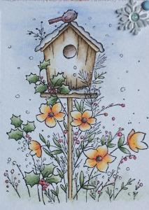 vogelhaus01a